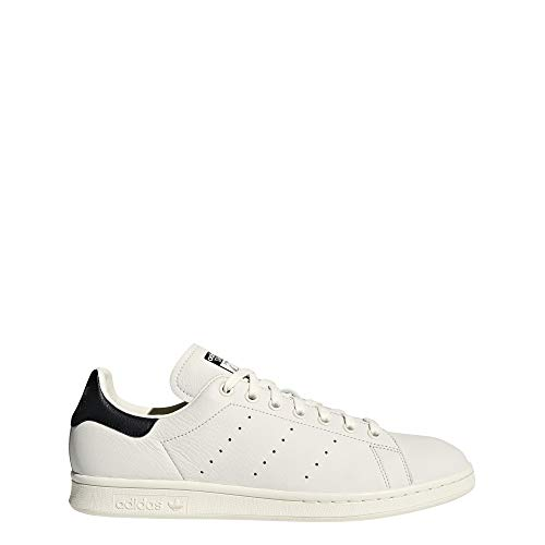 adidas Stan Smith ee800e22566