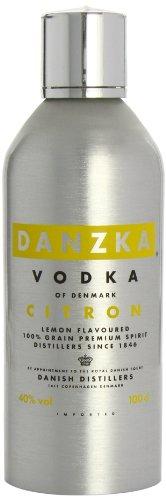 danzka-citrus-vodka-1-x-07-l