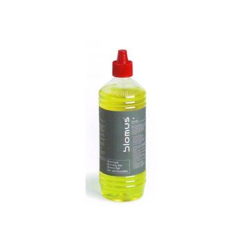 blomus-31036-brenngel-1-liter