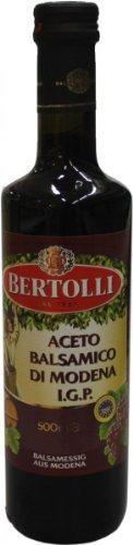 bertolli-aceto-balsamico