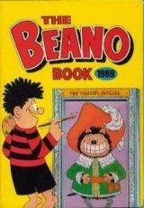 the-beano-book-1989-annual