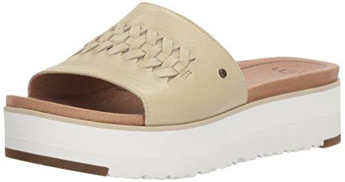 ugg-australia-kari-leder-pantolette-sandale-10165822-white-grosse-39