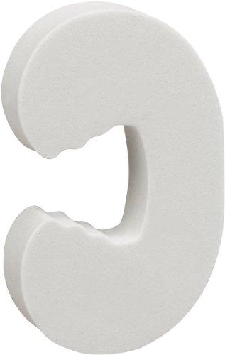 olympia-dispositif-de-bloquage-pour-portes-securite-enfant-protection-blanc