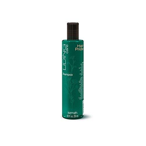 Kemon - Shampooing Hair Pride Liding Care