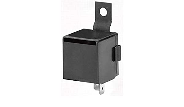 /mm, Magneti Marelli 711300510003/Projektoren RGZ/