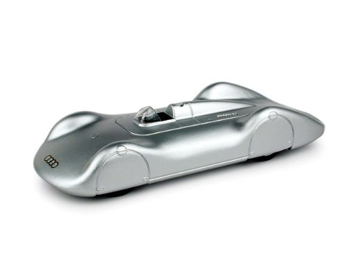Auto Union Typ C Record 1937 1:43 2003 R352