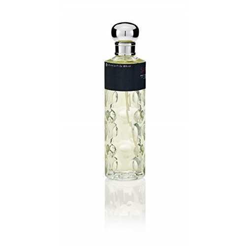 colonia-saphir-due-amore-200ml-inspirada-en-amor-amor-cacharel