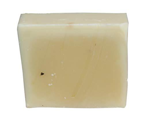 Von Natur Aus Handgemachten Seifen (Seifendealer - Seife - vegan - handgemacht - plastikfrei - 90g (BadaBoom))