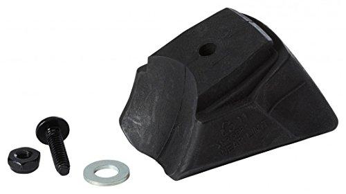 rollerblade-brake-pad-std-1pc-inliner-bremsstopper-neutral-one-size