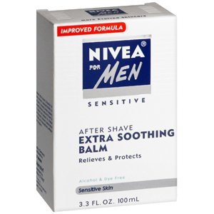 beiersdorf-inc-573030-nivea-for-men-after-shave-mild-33-oz-by-unknown
