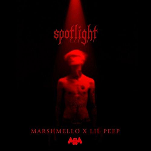 Spotlight (Spotlight)