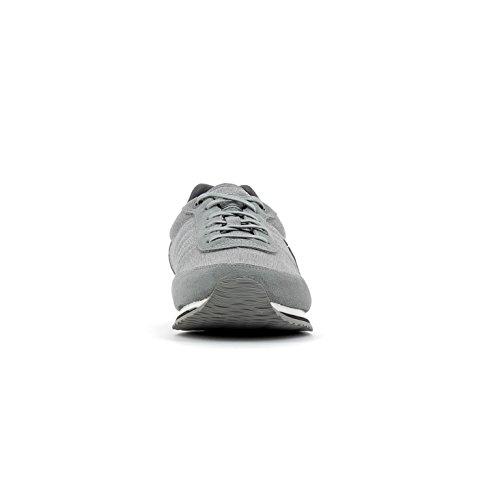 Le Coq Sportif Marksancraft 2 Tones Refle 1720255 Denim grigio