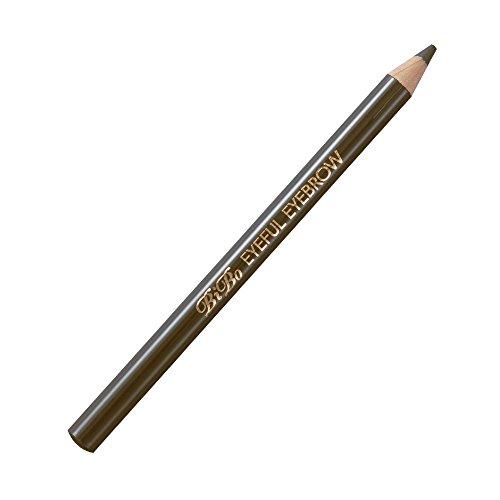 ELIZABETH BIBO EYEFUL Eyebrow Pencil 3 [Health and Beauty]