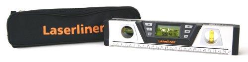 Laserliner Ermöglicht das Übertragen von Winkeln