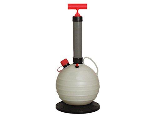 Oelextractor 6 Liter