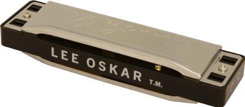 Lee Oskar 797010