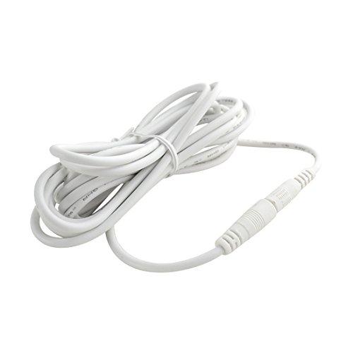toogoo-r-10-fuss-3m-ip-kamera-energien-adapter-verlaengerungs-kabelverlaengerung-wechselstrom-netzka