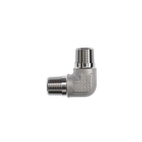 brennan-5500-04-04-fg-forged-steel-pipe-fitting-90-degree-elbow-1-4-18-x-nptf-male-by-brennan