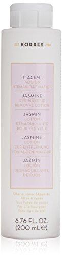 korres-jasmine-eye-make-up-remover-eyelash-strengthening-and-moisturising-200-ml