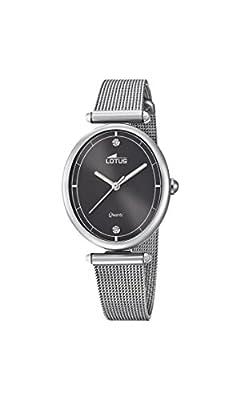 Reloj Lotus Watches para Mujer 18448/2