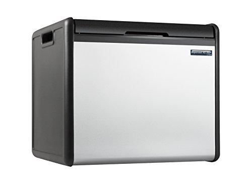 Tristar KB 7146 Kühlbox für Auto und Steckdose, 12/230V/Gas