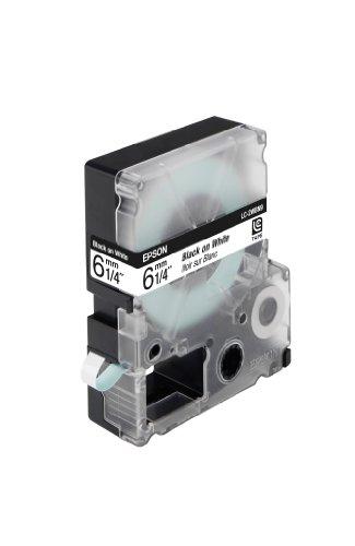 epson-c53s623402-nastro-per-etichettatrice-lc