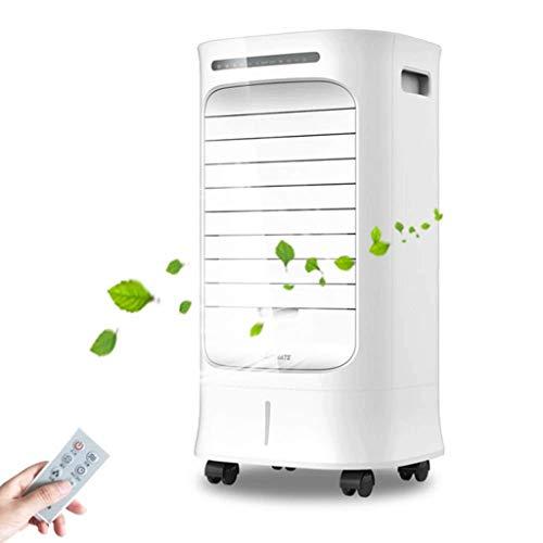 SCDSRQ JiaHome Air Conditioners Enfriador aire portátil