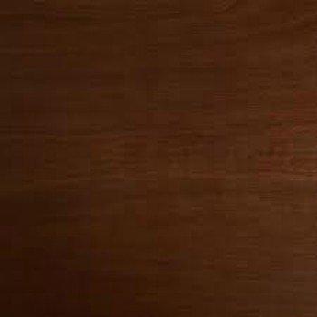 PROTEX-World-Convertibile-tetto-morbido-TELA-RESTAURATORE-marrone-scuro-1Ltr-colore-SOLLEVA