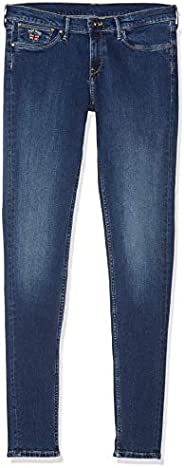Pepe Jeans Paulette Jeans para Niñas