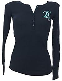 Aeropostale Camiseta - para Mujer