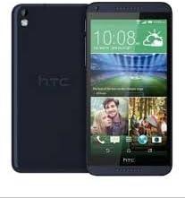 (Certified REFURBISHED) HTC Desire 816G (Blue, 16GB)