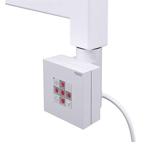 Anapont Elektrobadheizkörper - 2