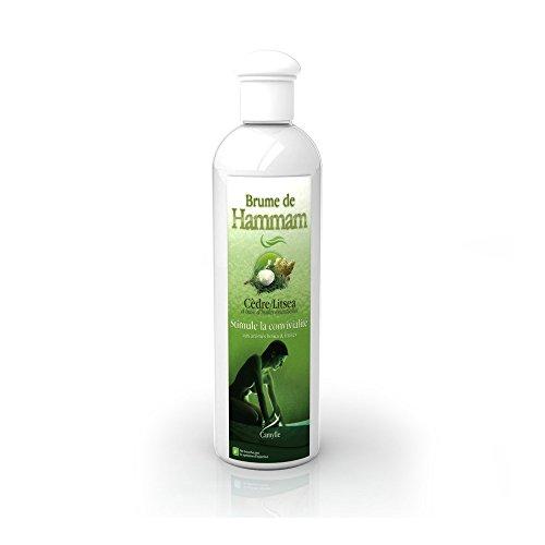 camylle-brume-de-hammam-emulsion-dhuiles-essentielles-pour-hammam-cedre-litsea-stimule-la-conviviali