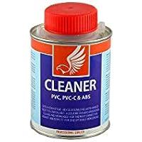 PVC Griffon Cleaner Detergente per PVC rigido 500ML, di qualità professionale
