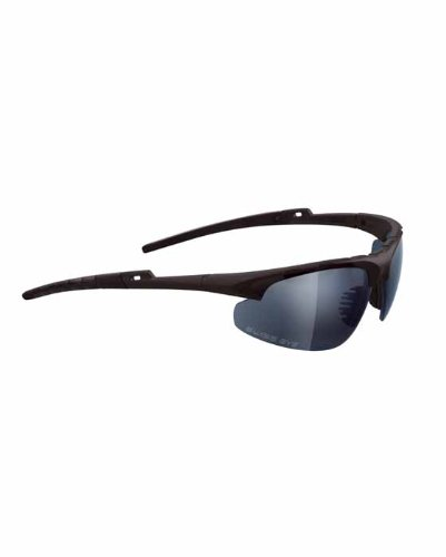 Tactical Brille Swiss Eye® Apache Schw. [Misc.]
