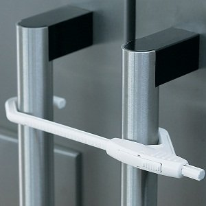 babydan-double-cabinet-locks-pack-of-4
