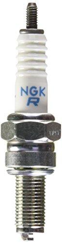 NGK 6263 CR9E Candela