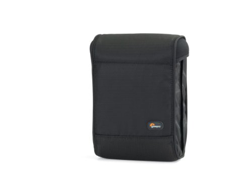 lowepro-100-sf-filter-pouch-black