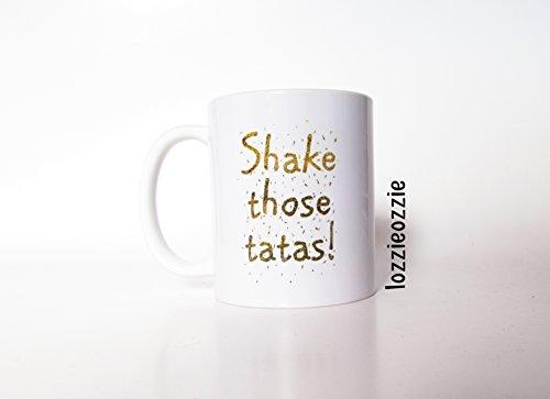 burlesque-dancer-mug-shake-those-tatas-mug
