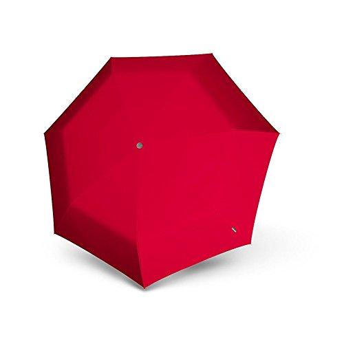 duomatic-umbrella