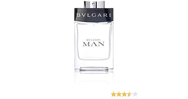 profumo originali vulgari blac amazon uomo