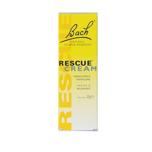 Bach Rescue Creme 30 gr.