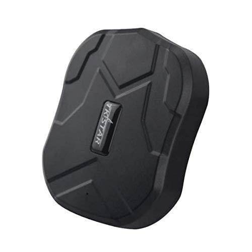 Simmotrade® TKSTAR 905 GPS KFZ Tracker, der perfekte Diebstahlschutz für Ihr Fahrzeug. Deutscher GPS Tracker Shop, deutsche Beschreibung, Telefon Support