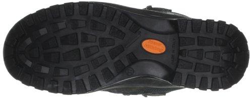 Grisport - Adult Flame, Chaussures de randonnée mixte adulte Vert - Vert
