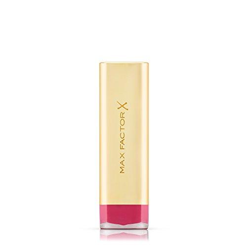 Max Factor Colour Elixir Lipstick 120 Icy Rose 4 ml