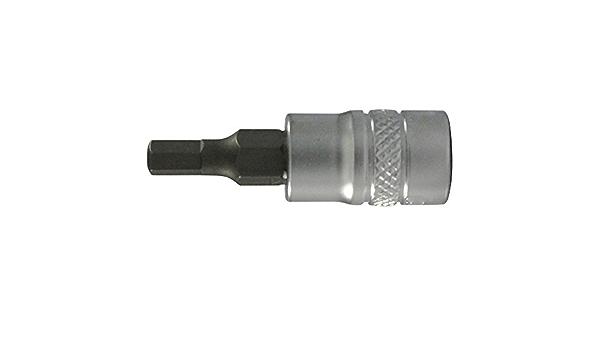 200 Pcs M4x9mmx1mm rondelle plate ronplastique Joint Beige