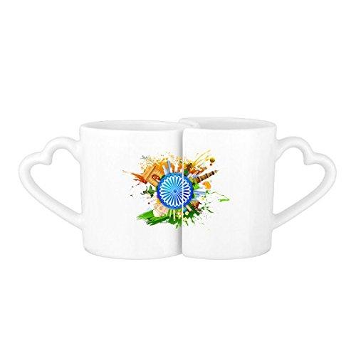india-flavor-hinduism-religion-holy-wheel-and-taj-mahal-watercolor-lovers-mug-lover-mugs-set-white-p