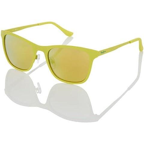 Gafas de Sol Unisex Pepe Jeans PJ 5106