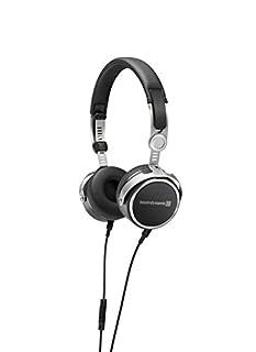 beyerdynamic Aventho Wired Tesla High-End Headphone - Black (B079PC38SC) | Amazon price tracker / tracking, Amazon price history charts, Amazon price watches, Amazon price drop alerts
