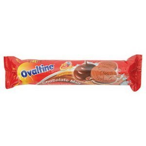 ovaltine-sandwich-cookies-with-chocolate-malt-cream-135-g-by-ovaltine